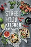 My Street Food Kitchen