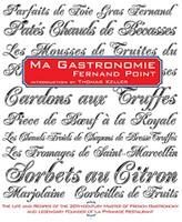 Ma Gastronomie