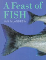 A Feast of Fish 2