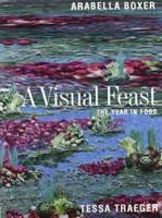 A Visual Feast