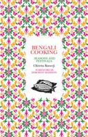 Bengali Cooking: Seasons & Festivals