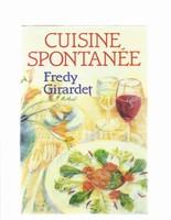 Cuisine Spontanée