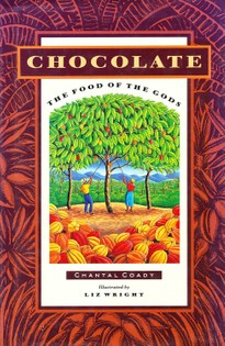 Chocolate: The Food of the Gods