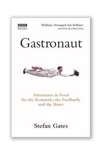 Gastronaut