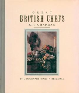 Great British Chefs