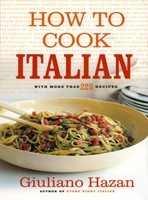 How to Cook Italian