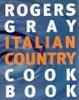 Italian Country Cookbook