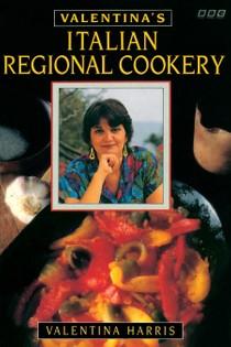 Italian Regional Cookery