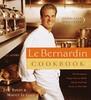Le Bernardin Cookbook