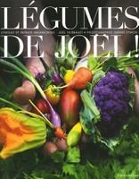 Légumes de Joël
