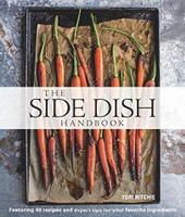 The Side Dish Handbook