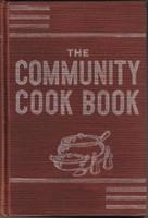 The Community Cookbook