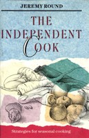 The Independent Cook
