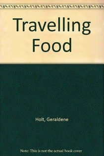 Travelling Food