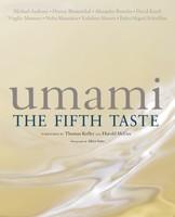 Umami: The Fifth Taste