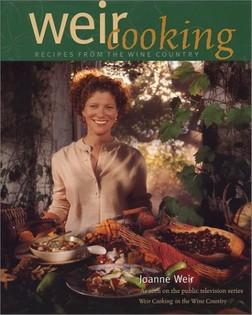 Weir Cooking