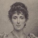 Agnes B. Marshall