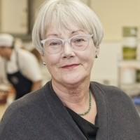 Alison Swan Parente