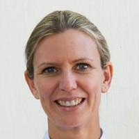 Carianne Wilkinson