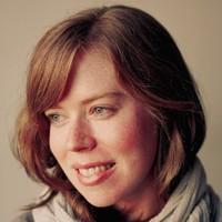 Molly Wizenberg
