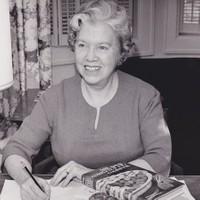 Nell B. Nichols