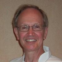 Wayne Gisslen