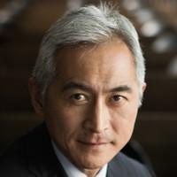 Yoshiki Tsuji